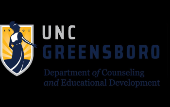 UNC Greensboro Department of Counseling and Educational Development