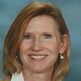 Dr. Sharon Castelli