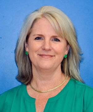Beth Kearns