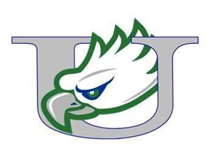 Uwharrie Charter Academy Logo